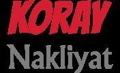 Koray Nakliyat